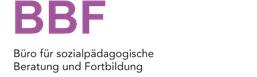 Logo Fortbildungen beim Kinderschutzbung Lübeck